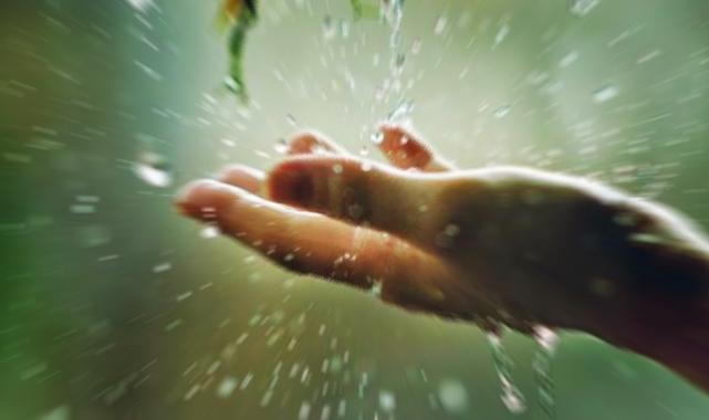 Meteorolojiden Şanlıurfa için 'yağış' uyarısı
