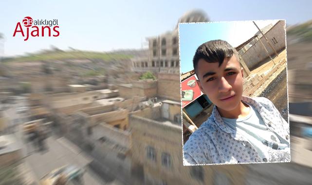 Şanlıurfa'da haber alınamayan 11 yaşındaki çocuk bulundu